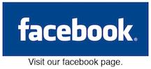 Visit Artisan Cellars Facebook Page