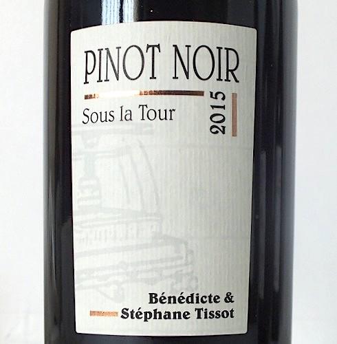 Tissot_sous-la-tour_Pinot_Noir