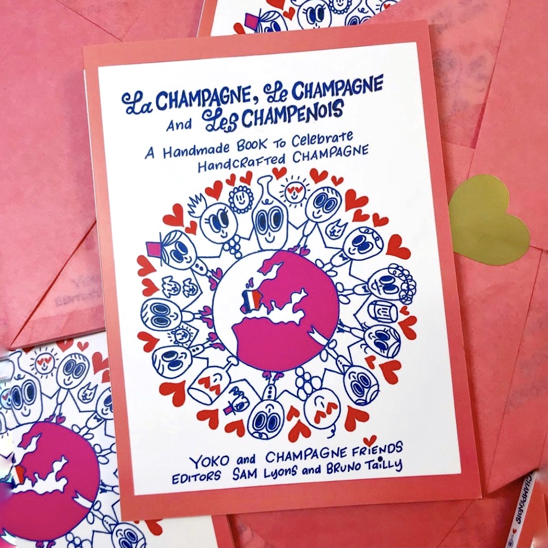 La_Champagne_Le_Champagne_Les_Champenois_book_wrap